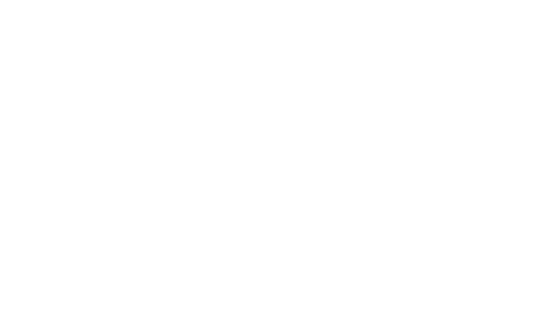 Focused Strategy, Marketing Solutions Realized