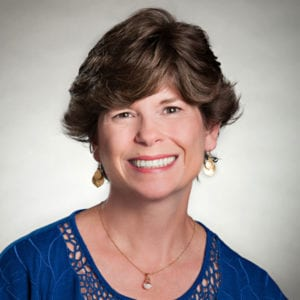 Yvonne Levine, Charlotte NC-based Marketing Consultant Provider of strategic marketing solutions and brand management.