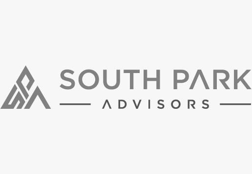 South Park Advisors